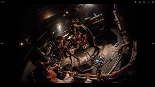 1.E.P.「感覚に乞う」から『憮然』再録音源MV OFFICIAL WEBSITE :http:/...