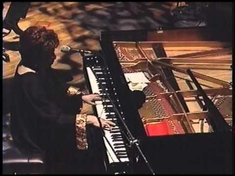 Shirley Horn & Trio - Useless Landscape  - Heineken Concerts 99 mp3