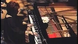 Shirley Horn & Trio - Useless Landscape  - Heineken Concerts 99