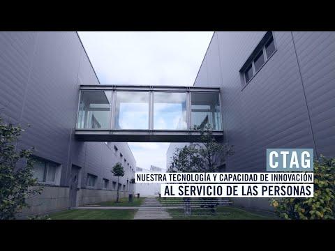 PSA Vigo y CTAG desarrollan respiradores mecánicos