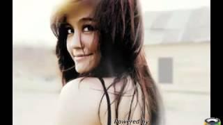 Agnes Monica _ Walk