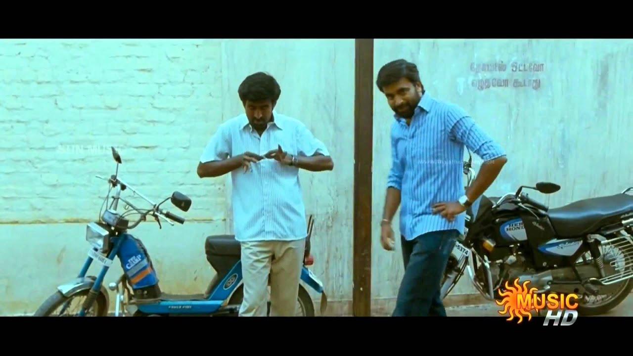 Sundarapandian Full Movie 1080p Hd Ebsobliva Inspired By Lnwshop Com