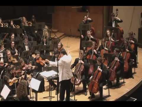 La flûte enchantée W.A. Mozart