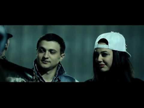 АРТУР САРКИСЯН ШАЛЬНОЙ 2015 Official Music Video