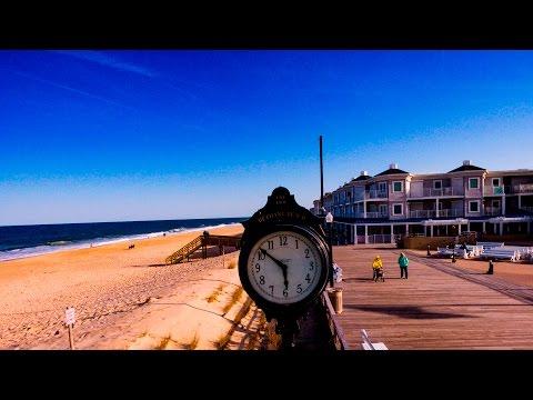 Bethany Beach, Delaware