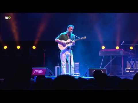 MIMO Festival Amarante - Rodrigo Amarante