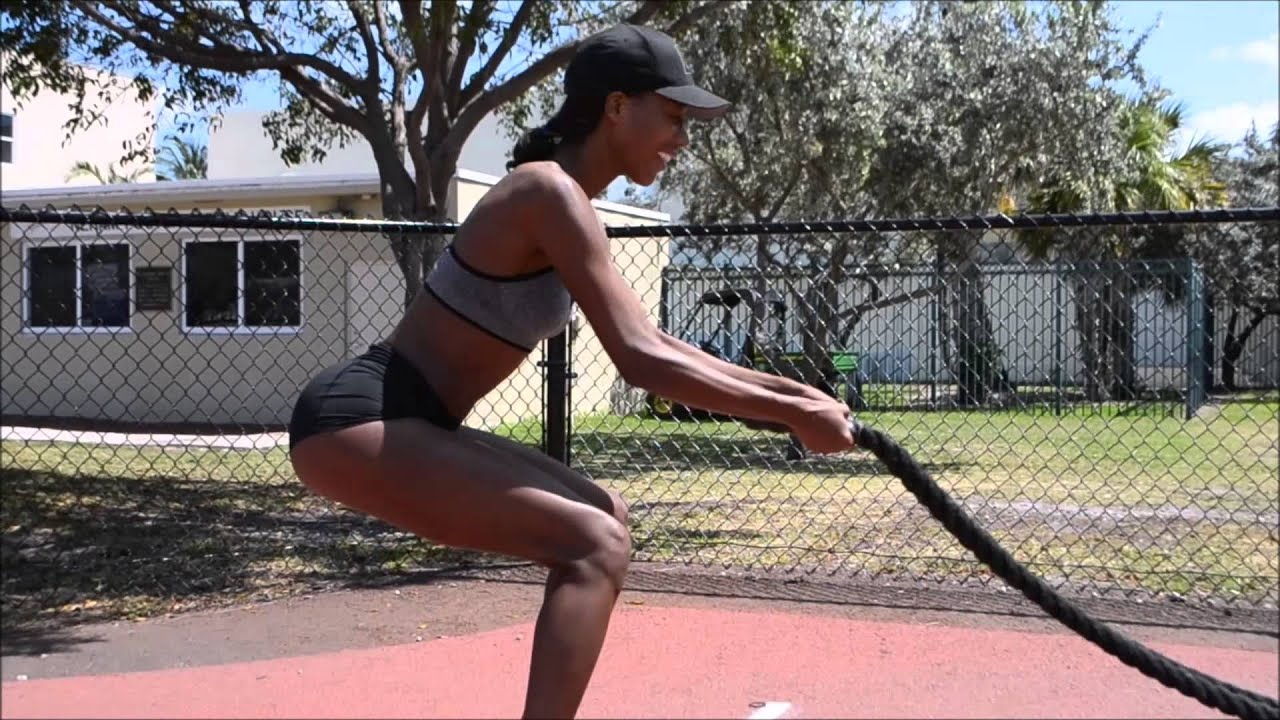 Video Jazzma Kendrick naked (62 photo), Tits, Leaked, Twitter, underwear 2017
