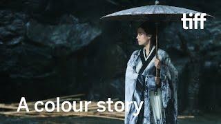 In The SHADOW Of Zhang Yimou | TIFF 2019