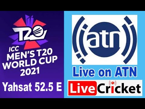 IPL 2018 LIVE FREE SATELLITE CHANNELS AND BISS KEYS  - Скачайте