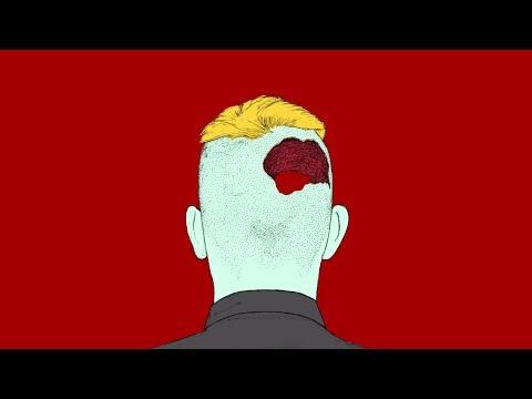 Beaumanoir. - Sulphur (Official Video)