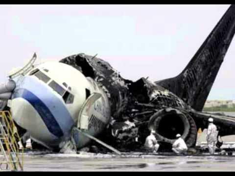 Pastor Myles Munroe muere en accidente aéreo