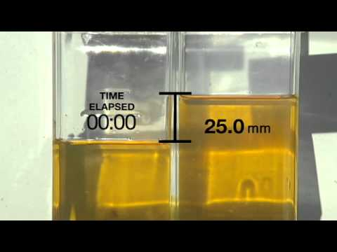 GCTV2: Pressure Testing  Sealed Silos