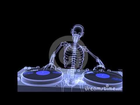 DJ SASY  ( ITALIAN DANCE )