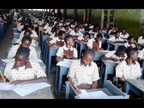 Education Ministry assures 2017 BECE candidates