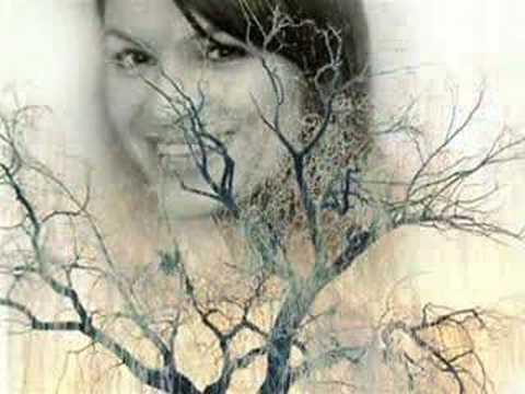 Ania Szarmach - Nie było Miejsca Dla Ciebie (live)