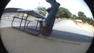 Reading, Pennsylvania Skateboarding