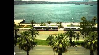 Efsane Şehir İZMİR :)