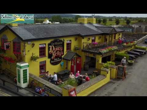 Durty Nelly's Bar And Restaurant