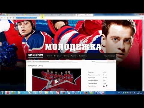 Заработок от 500 рублей в день на спаме Урок 1