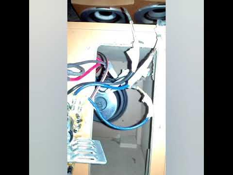 видео: как подключить домашний саб в любое авто? часть 2 подробное видео