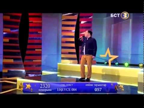 """Илдар Абдуллин - """"Тыуган ауылым"""""""