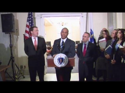 Gov. will veto Legislature's transportation bill