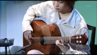 JIN OKI & DAI KIMURA - Summer Presto by Antonio Vivaldi