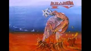 Kraken -  IV Piel de Cobre  (1993) (Disco Completo) YouTube Videos