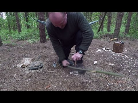 2 night woodland camping in the hennessy hammock   bushcraft uk 2 night woodland camping in the hennessy hammock   bushcraft uk      rh   youtube