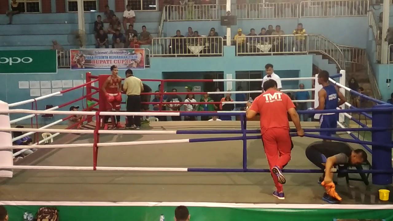Download Boxing amatir , Kejurda Se Riau, Sumbar,Jambi di Kab.Sijunjung Sumatera barat.( Padang vs Prov Riau)