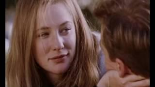 Свадьба (Слава богу, он встретил Лиззи), 1997