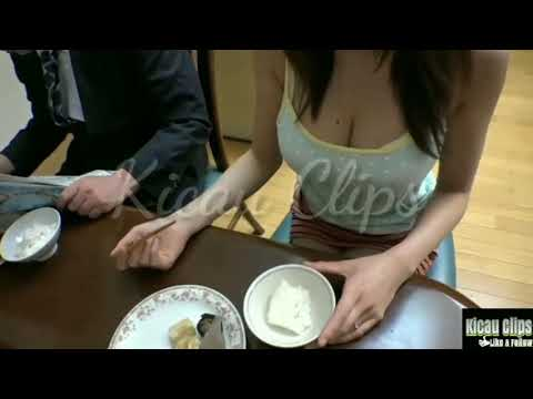 Japan Family ( kind sister) Romantic from YouTube · Duration:  3 minutes 18 seconds