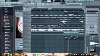 Gambar cover JKT48 River (House Remix) [versi beta] by Muhammad Taufiq