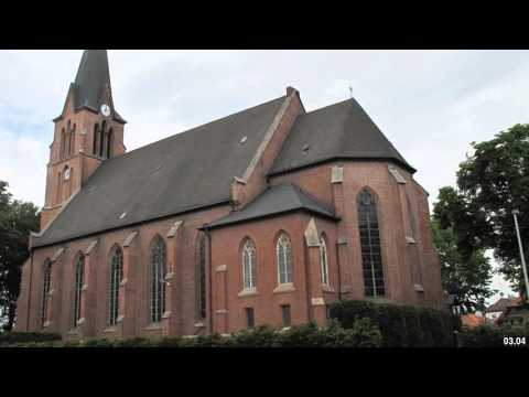 Best places to visit - Haren (Ems) (Germany)