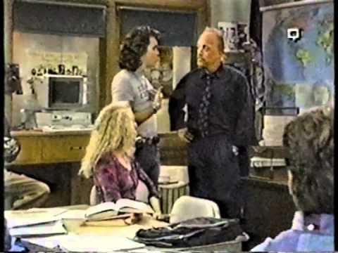 Commercials Vol. 35 - March 1990 - Seattle, WA
