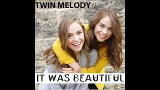 ``It Was Beautiful´´ (Our original song) SNIPPET + RELEASE DATE !!!