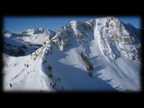Hills and Valleys   Tauren Wells   Worship Video with lyrics
