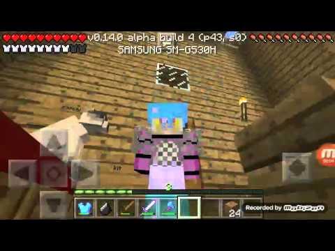 Minecraft (house Tour) (hope You Like My House)