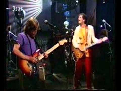 SANTANA - Incident At Neshabur LIVE '82
