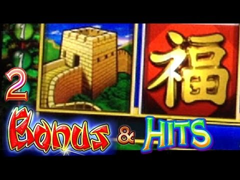 Video Online slots for money canada