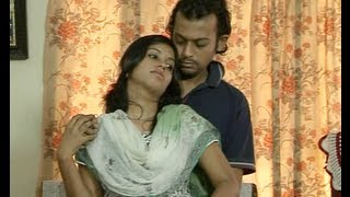 romantic tamil short film poonam must watch with english subtitles  tamil new movies full movie