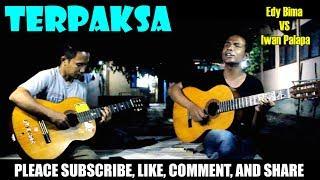 Download Video Sungguh Terpaksa_Rhoma Irama_Cover Akustik_by Edy Gitaris Bima MP3 3GP MP4