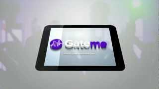 New Gateme Pro 2
