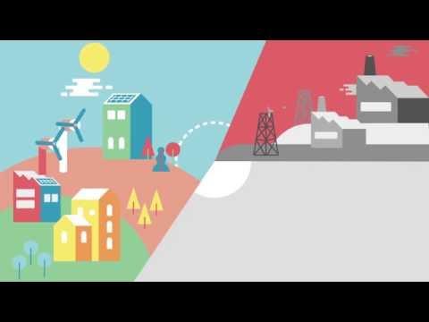 BestRES - Business models for Renewable Energy Aggregators