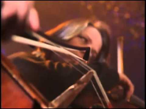 Clobber - Soul Asylum: Plugged & Unplugged