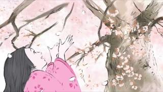 癒し効果抜群! 作業用や睡眠用に最適なジブリ・オルゴール「かぐや姫の物語」いのちの記憶です。 風の谷のナウシカ/天空の城ラピュタ/となり...