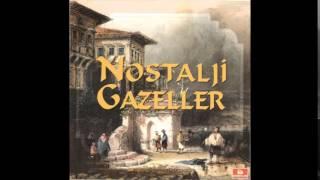 Nostalji Gazeller - Çileli Başım