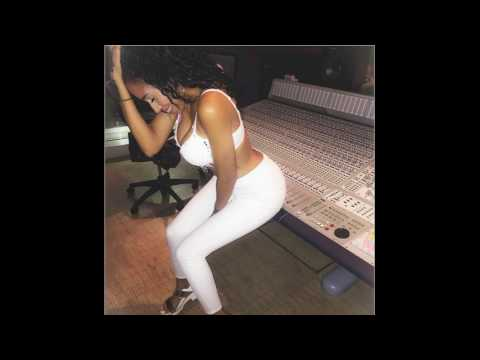 #KayCola says #ChrisBrown did beat on #Karrueche! Heard fight and called the police on thug singer! thumbnail