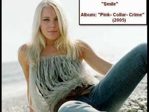 Smile - Ann Winsborn (2005)