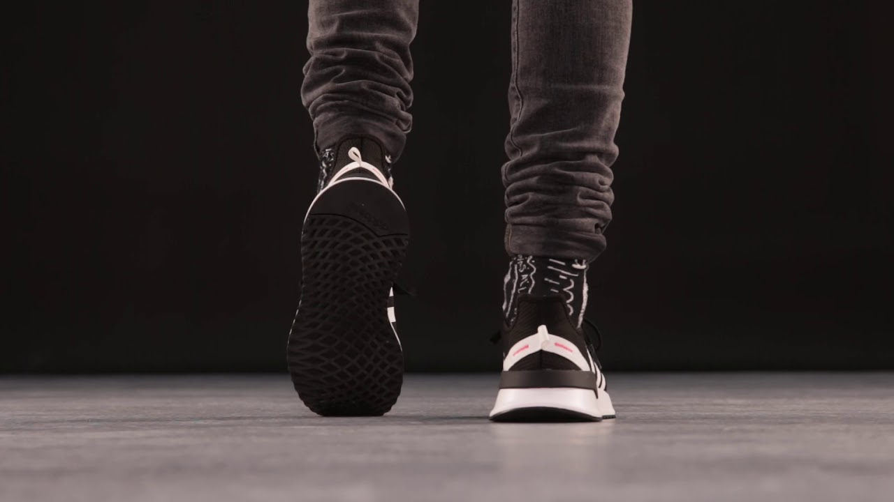 adidas Originals U PATH RUN G27639